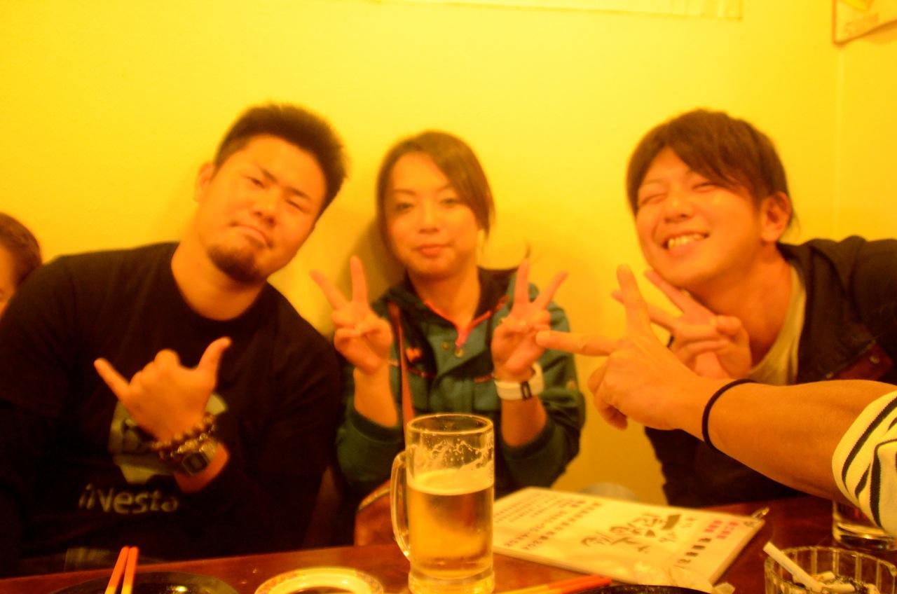 DSC_4309-2.jpg