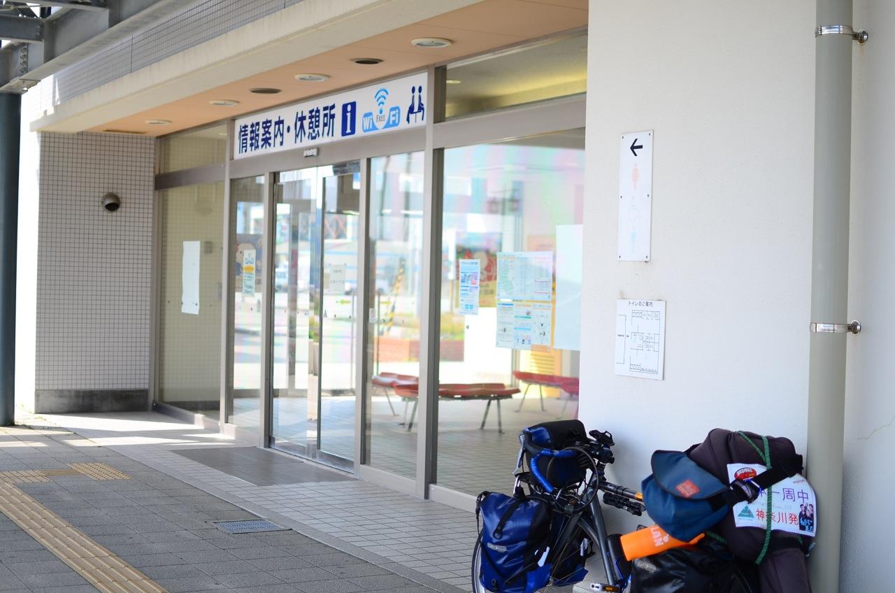 DSC_9159-3.jpg