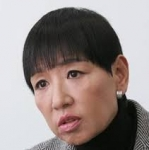 index和田アキ子