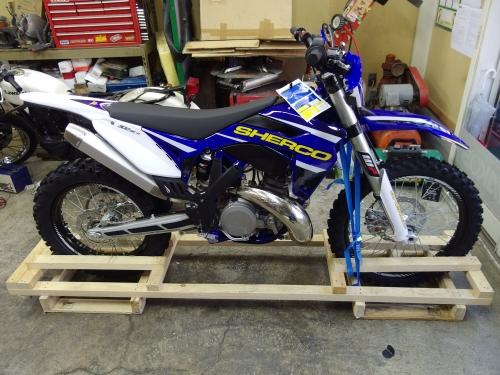 IMGP20065.jpg
