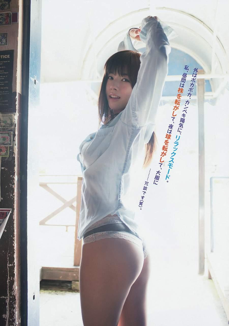 松川佑依子014