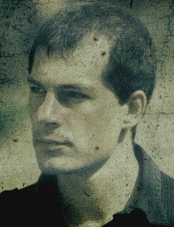 Degtyarov.png