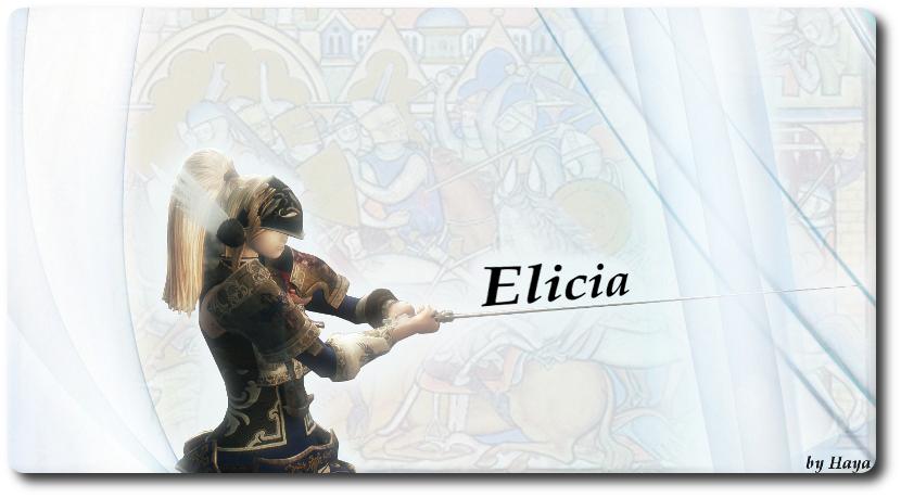 EliciaFollower000211.jpg