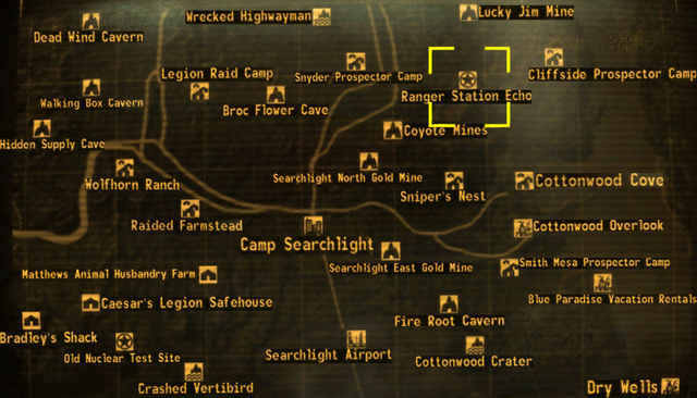 Ranger_Station_Echo_locaa.jpg