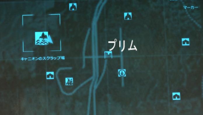 ScreenShot2079.jpg