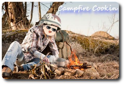 campfire-cooking-1340148746.jpg