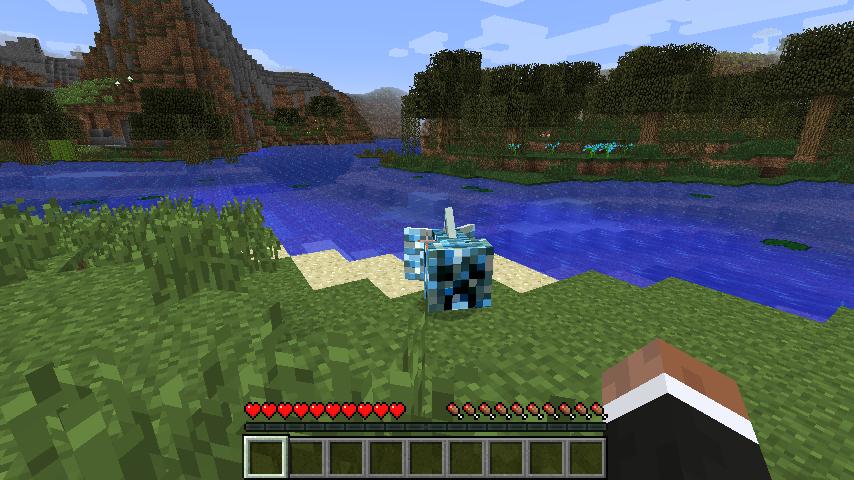 Aqua Creepers-3