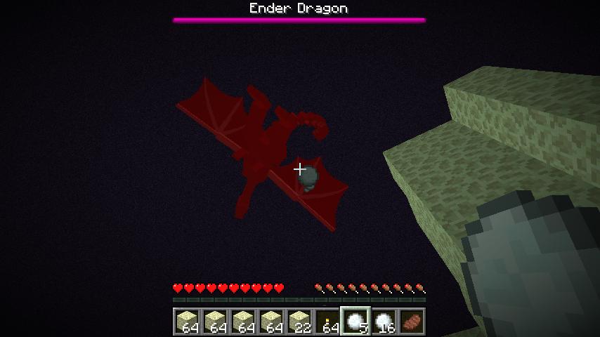 EnderDragonTrap-4.png