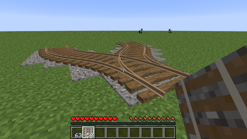 RealTrainMod-21.png