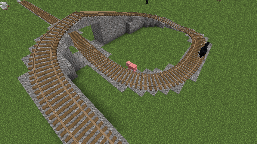 RealTrainMod-24.png