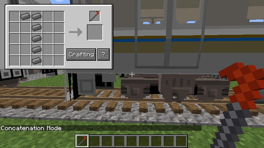 RealTrainMod-27.png