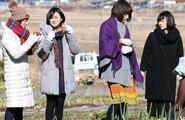 news_12.jpg