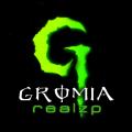 Gromia