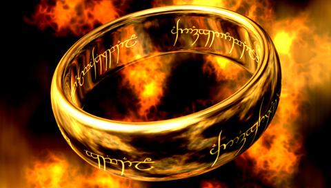 lord-of-the-rings1.jpg