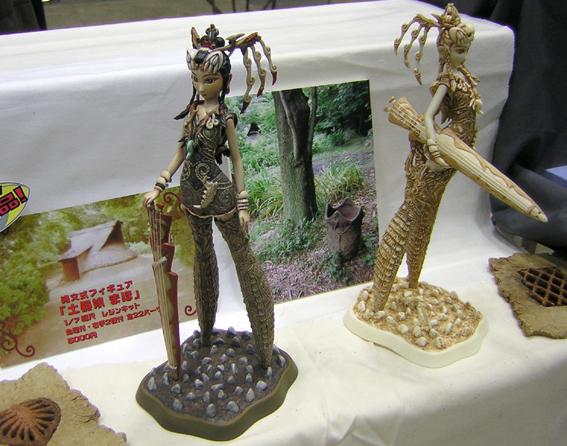 DOKI-tenji2008w.jpg