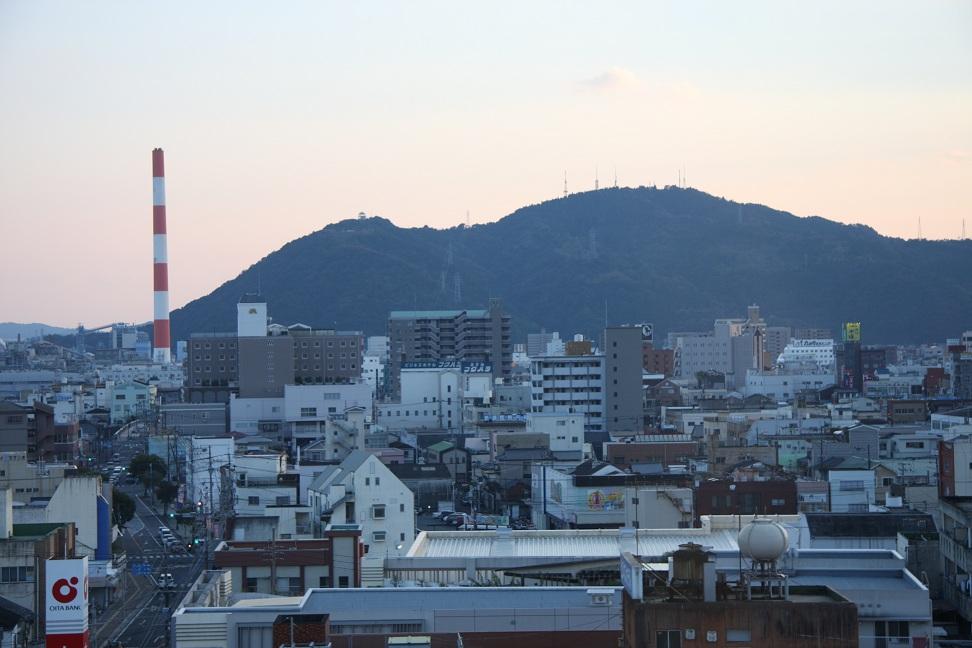 atagoyama.jpg