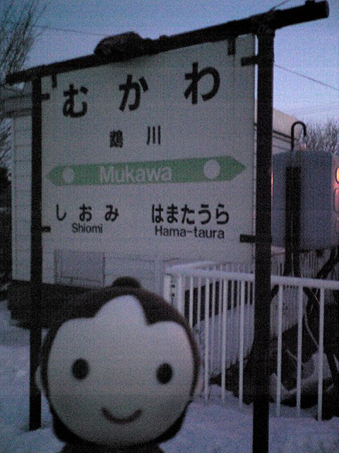 mukawa_heidi.jpg