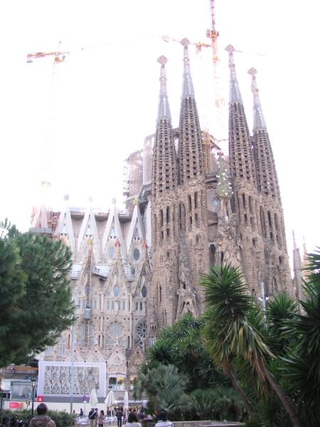 47バルセロナ