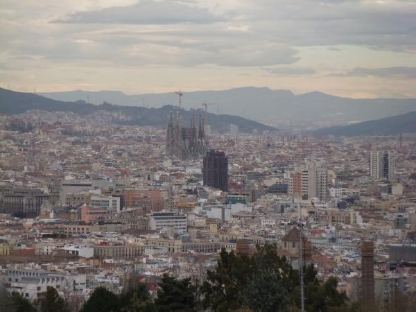 43バルセロナ