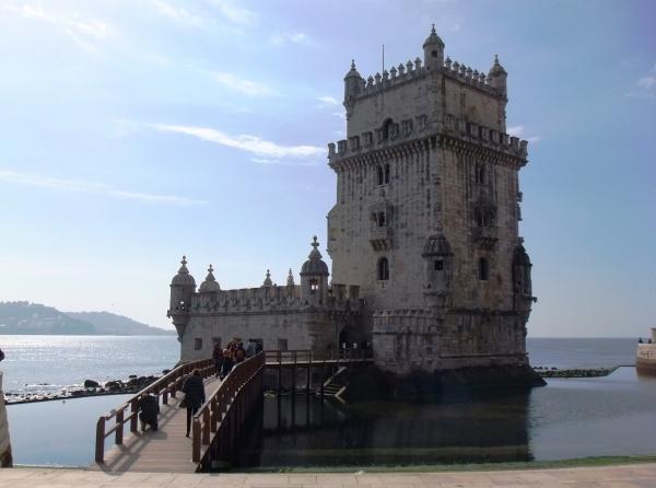 09ベレンの塔