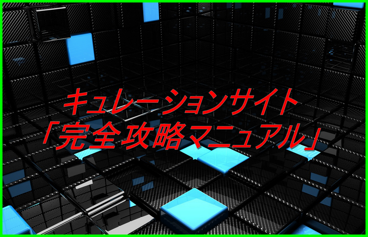 20150510233027650.png