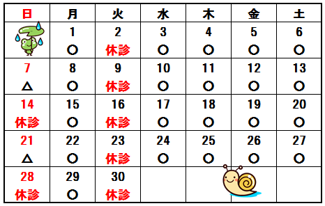 20150516160003814.png