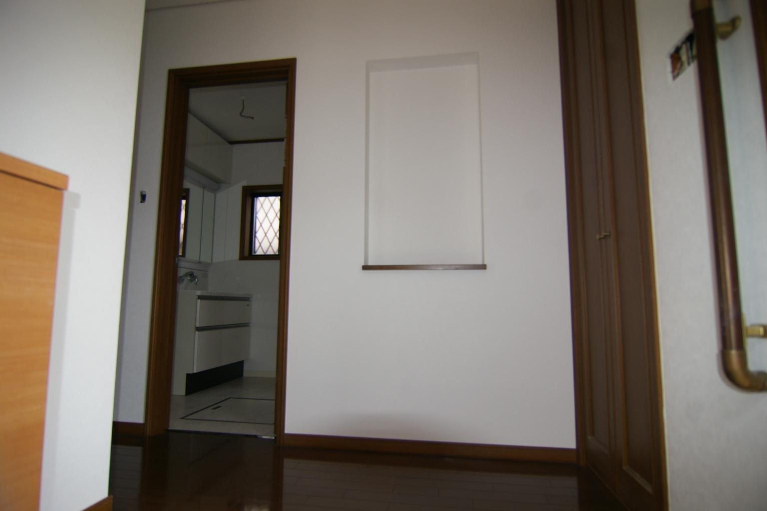 IMGP8411.jpg