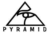 ijopyramid