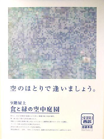 2015_0519_2.jpg