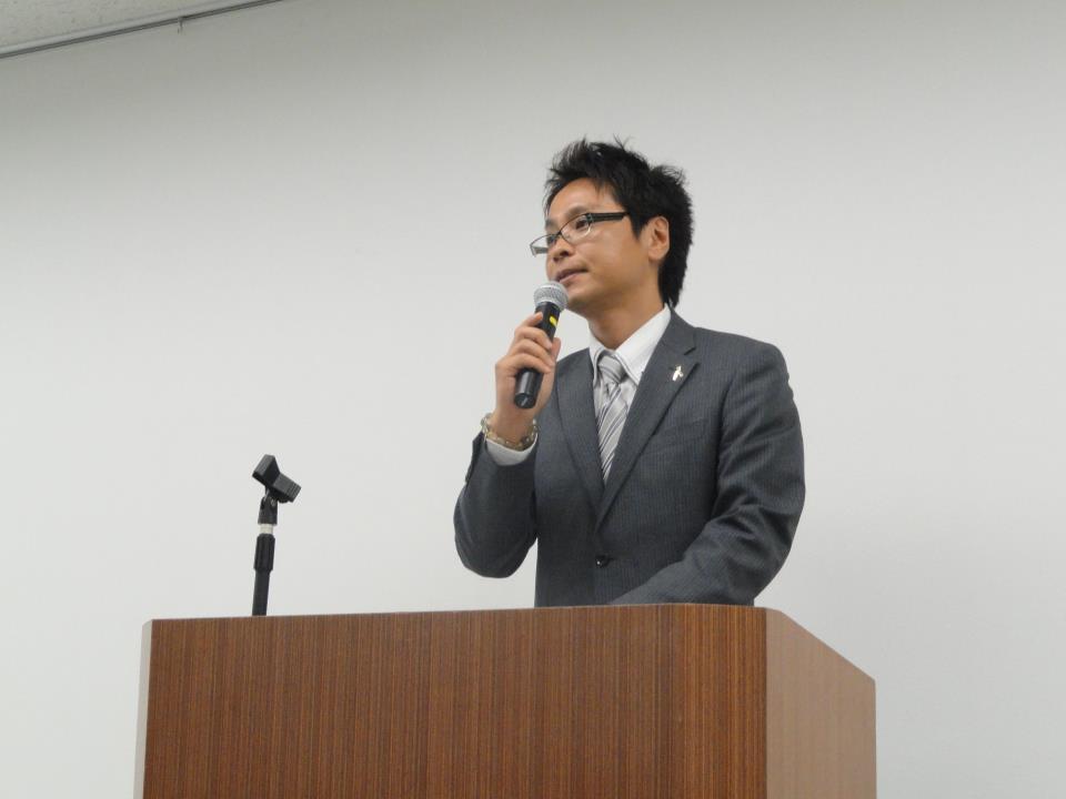 kayamashi001.jpg