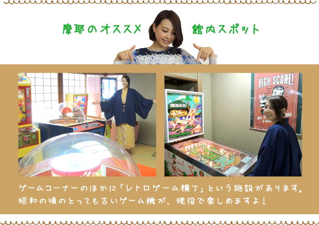 20150322133810b24.png