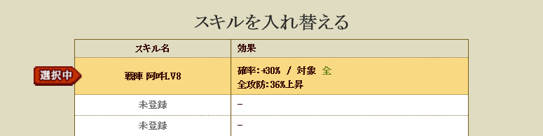 20150410004228375.png