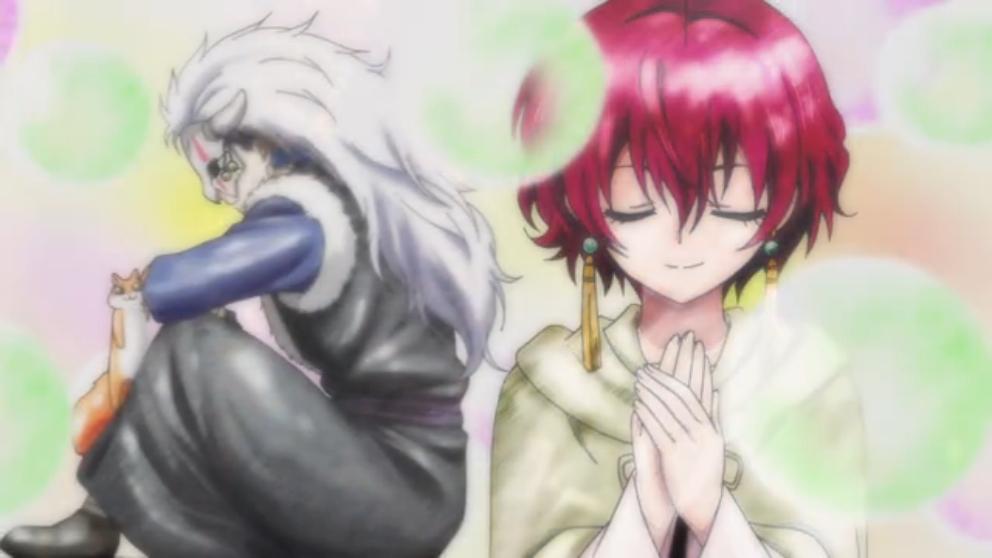 anime_0_2014122521333515b.jpg