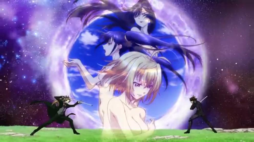 anime_0_20150104181106540.jpg