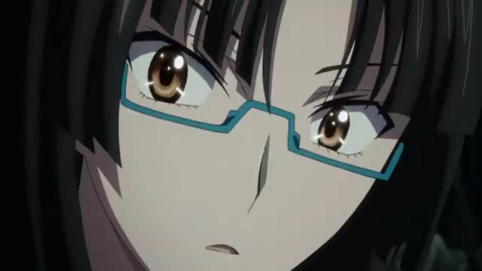 anime_103_201504260253561e7.jpg