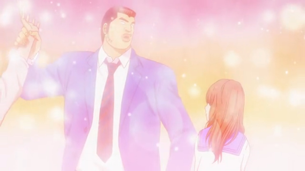 anime_1050.jpg