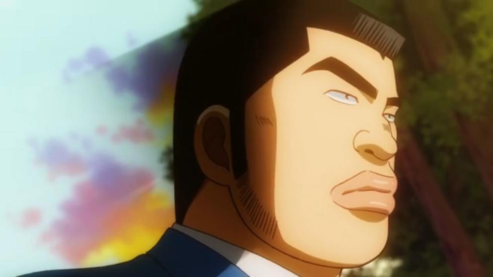 anime_1055.jpg