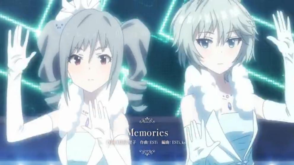 anime_1064.jpg