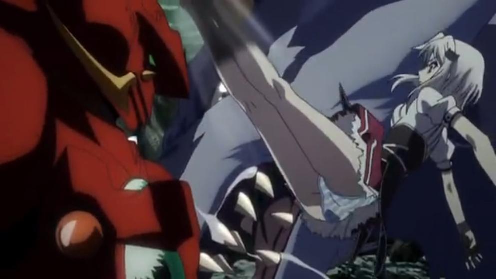 anime_111_2015042603551163a.jpg