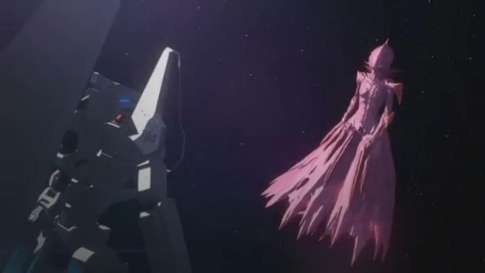anime_1133.jpg