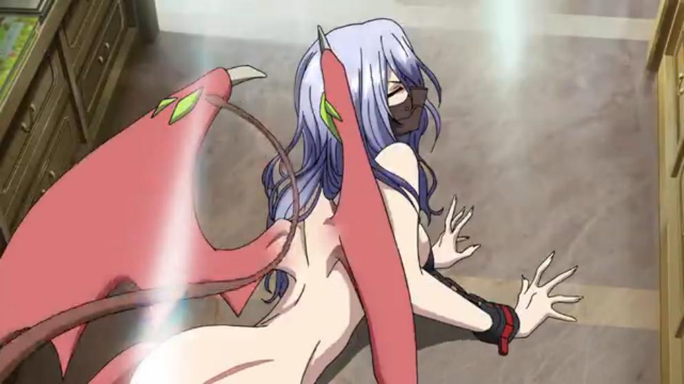 anime_118_20150215185213214.jpg