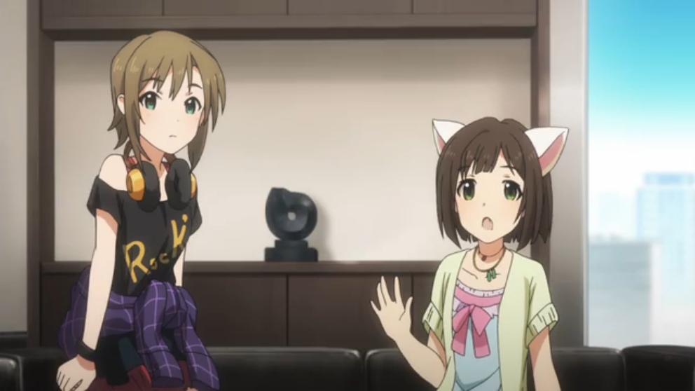 anime_139_20150307224219492.jpg