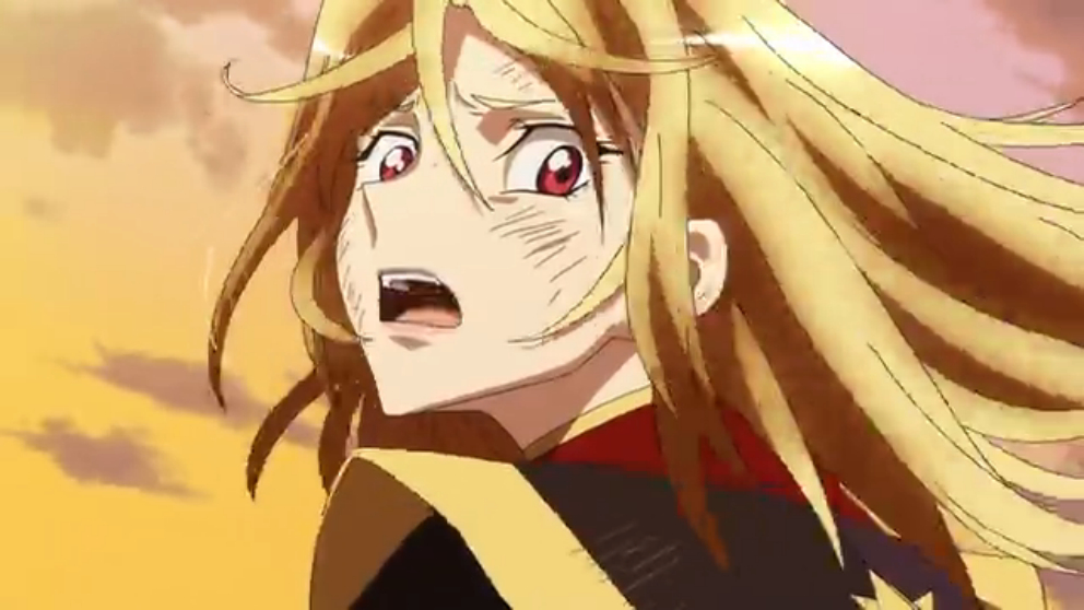 anime_13_20150301191743fbd.jpg