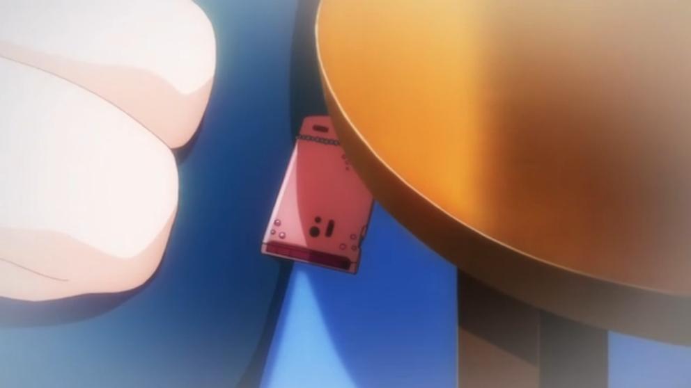 anime_152_201505142137225b0.jpg