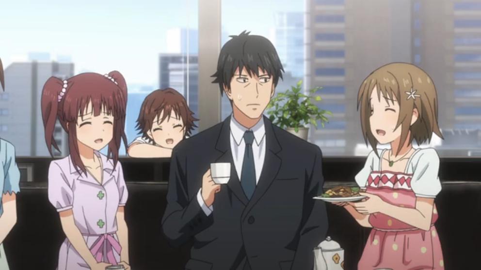 anime_156_2015030722390958e.jpg