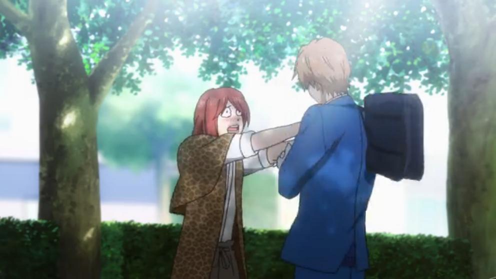 anime_156_201505142135175aa.jpg