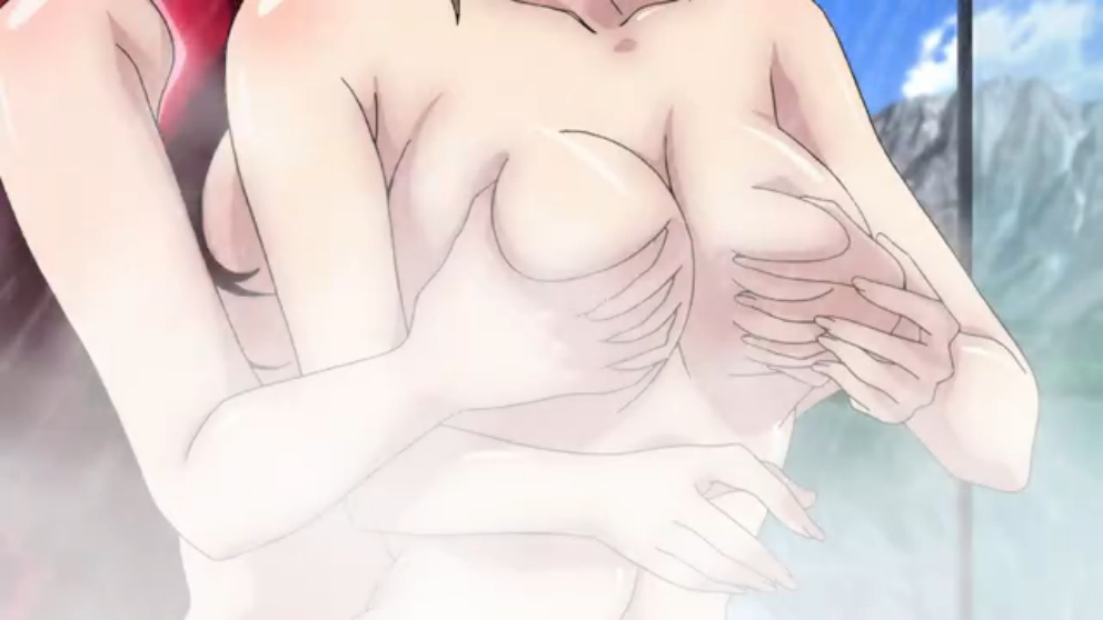 anime_167_201502082005259ae.jpg