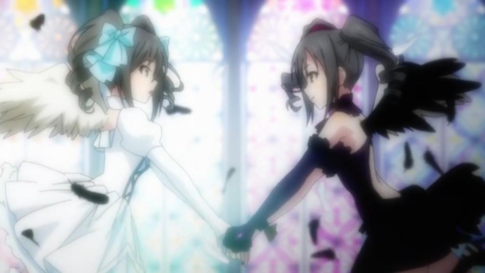 anime_167_20150307223455f43.jpg