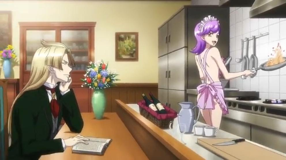 anime_182.jpg