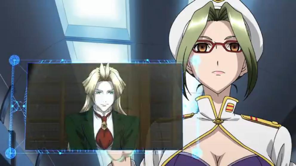 anime_187_2015030817305186c.jpg